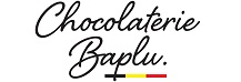 Chocolaterie Baplu